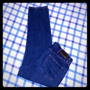 Magellan Outdoors Blue Jeans